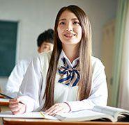 ホームページ 茅ヶ崎 高校 神奈川県立茅ヶ崎北陵高等学校